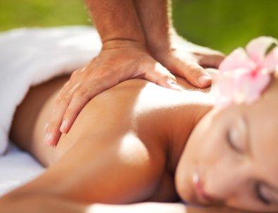 nattid massage stort bröst i Malmö