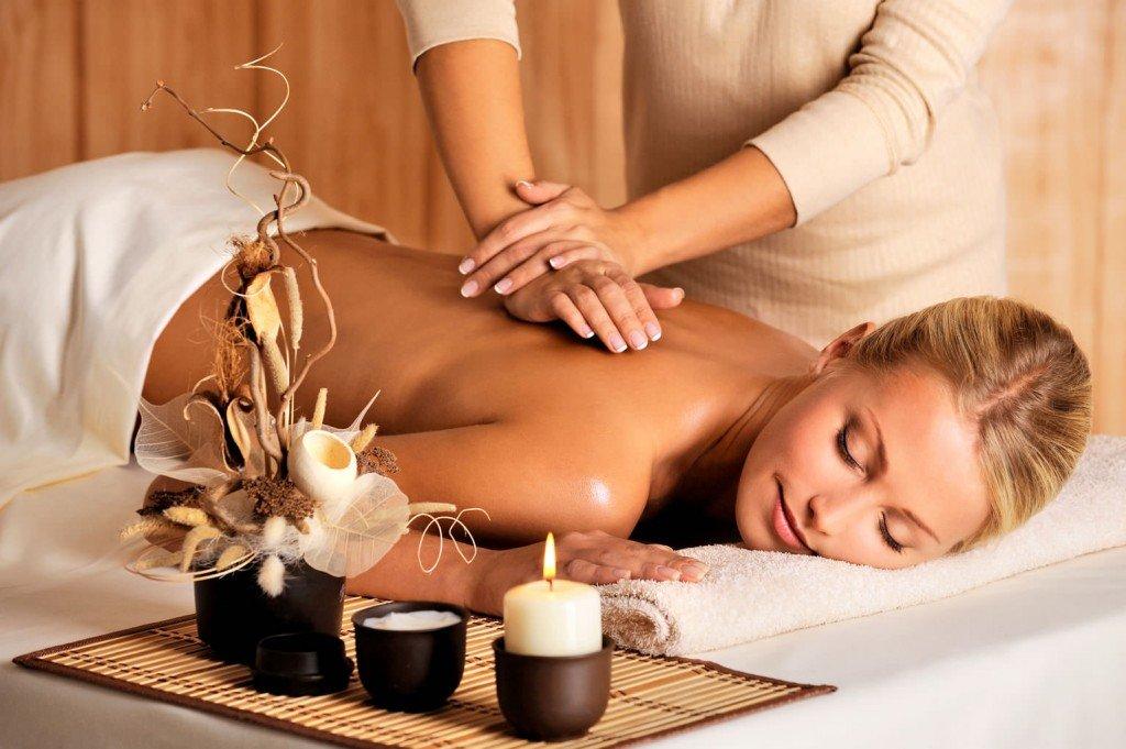 hitta kärleken på nätet massage strand